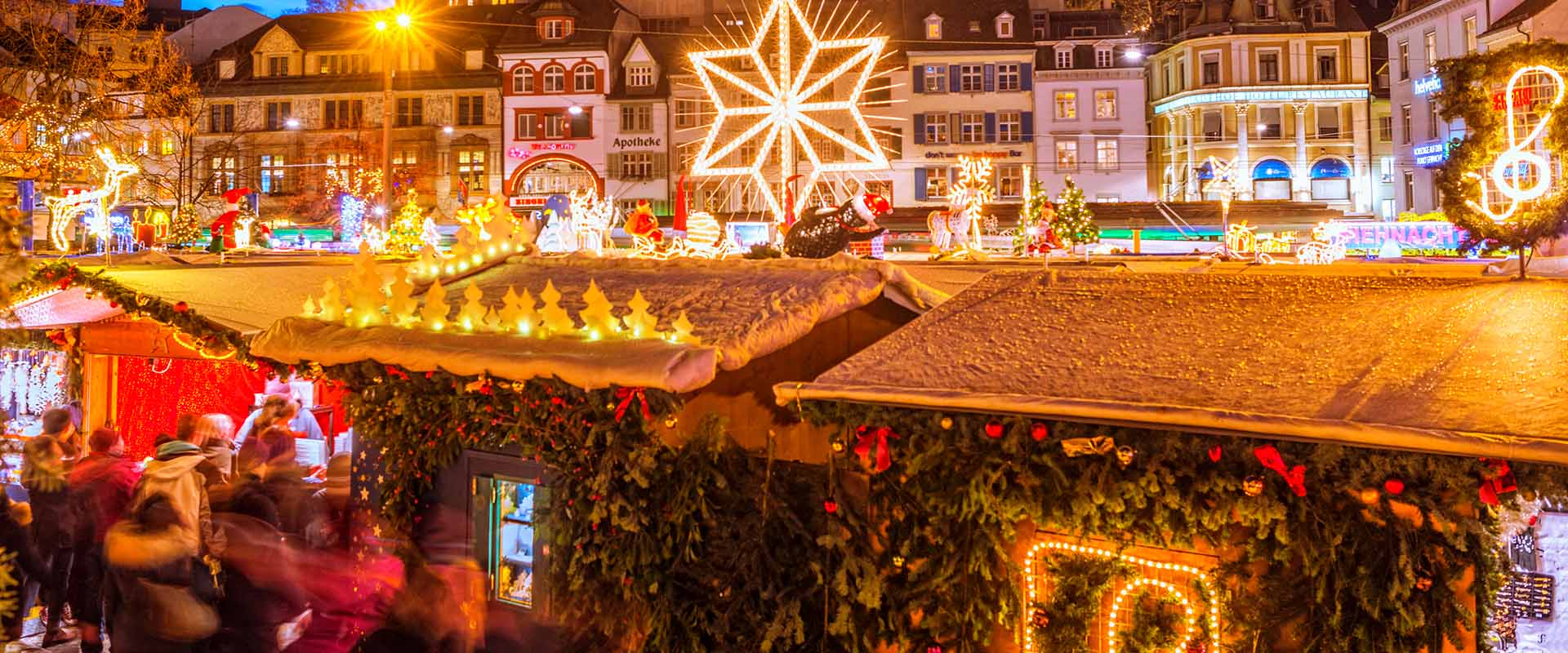 Christmas In Switzerland.Christmas 2019 And 2020 Publicholidays Ch