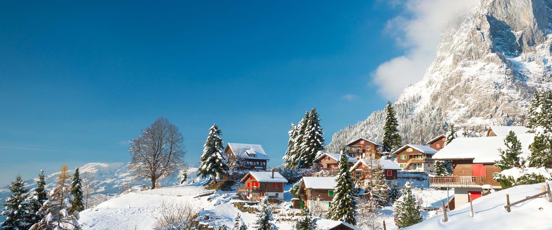 Feiertage Im Kanton Schwyz